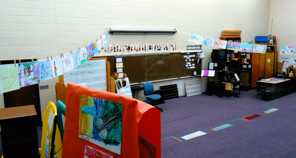 classroom2011600