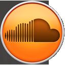 """""""Soundcloud"""""""