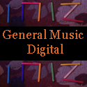 General Music Digital