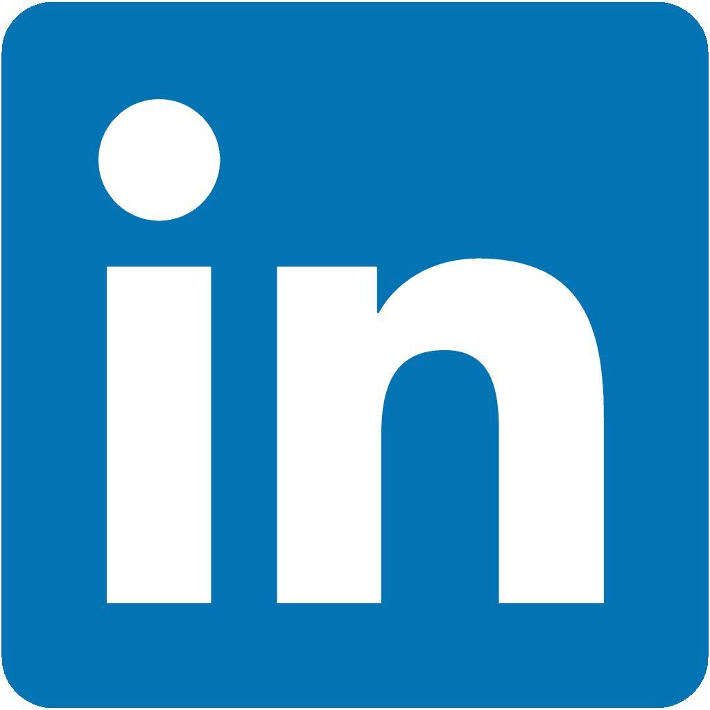 """Linked"
